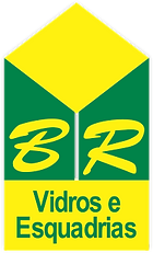 logo-br-vidros.png