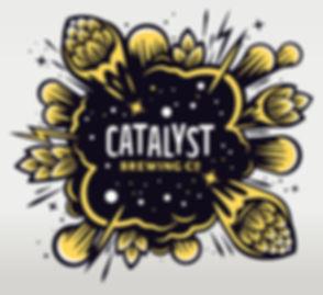 CatalystBrewingCo-FullLogo-Black_edited.jpg