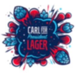 CARLforPresidentLager-Logo.png