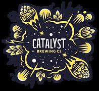 CatalystBrewingCo-FullLogo-Black.png