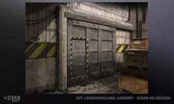 Int. Underground Armoury_Door Redesign_1_CP
