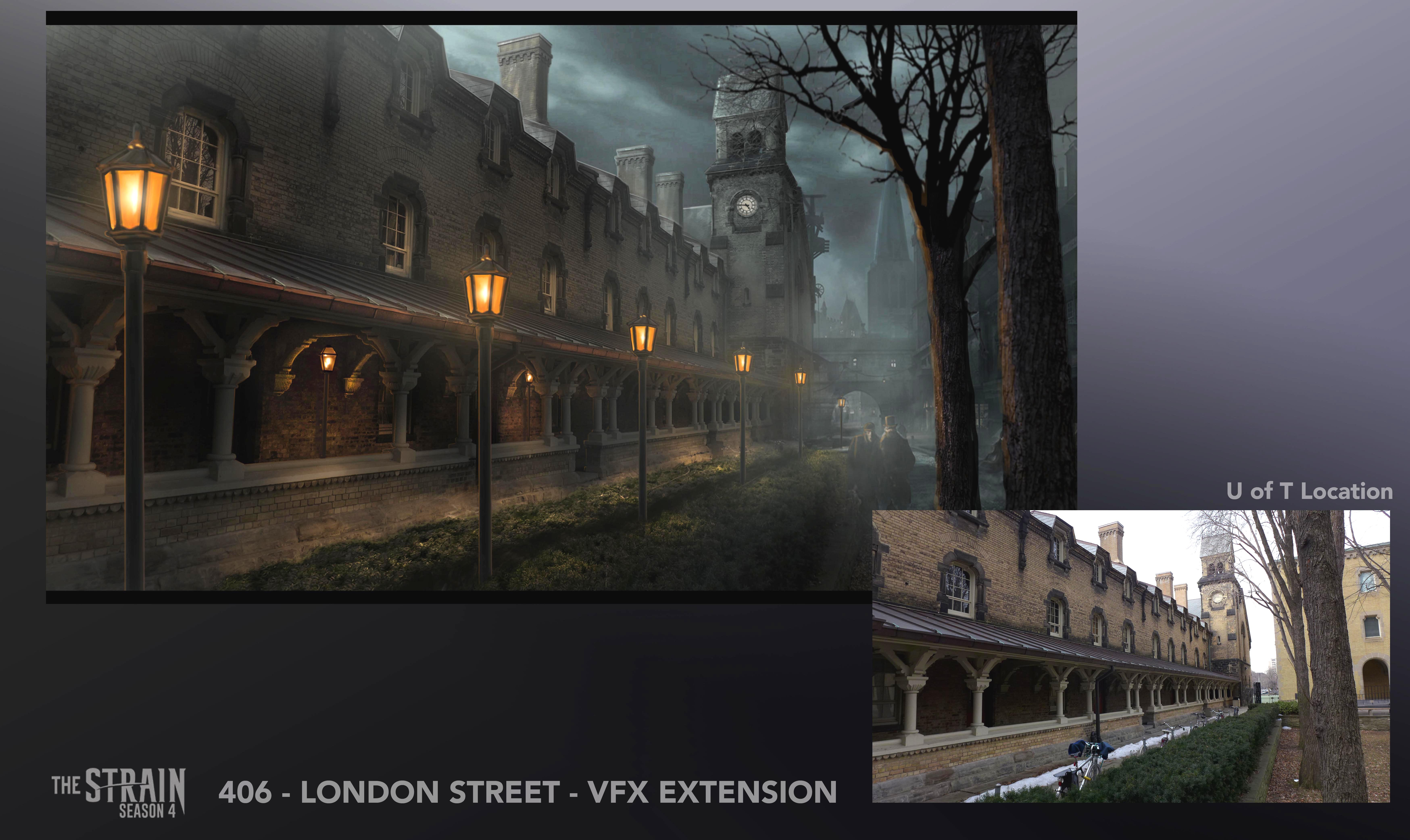 406_London Street_Set Extension_Stylesheet_CP