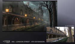 406_London Street_Set Extension_Stylesheet_CP