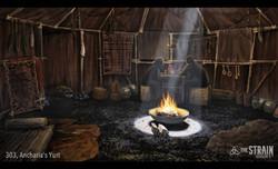 303_Ancharia's Yurt