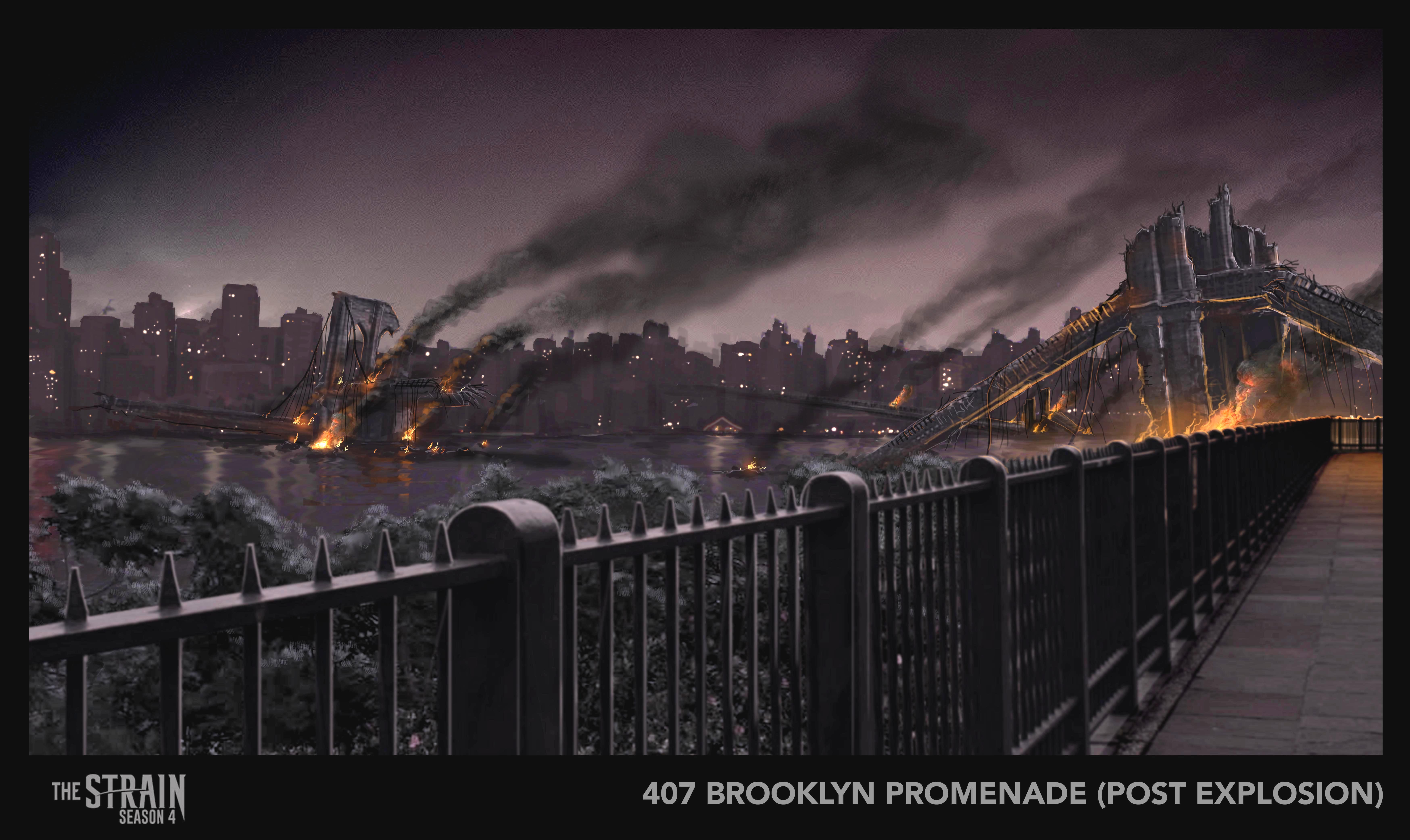 407_Ext. Brooklyn Promenade_Post Explosion_CP