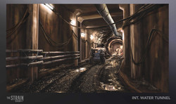 410_Int. Water Tunnel_view1_print