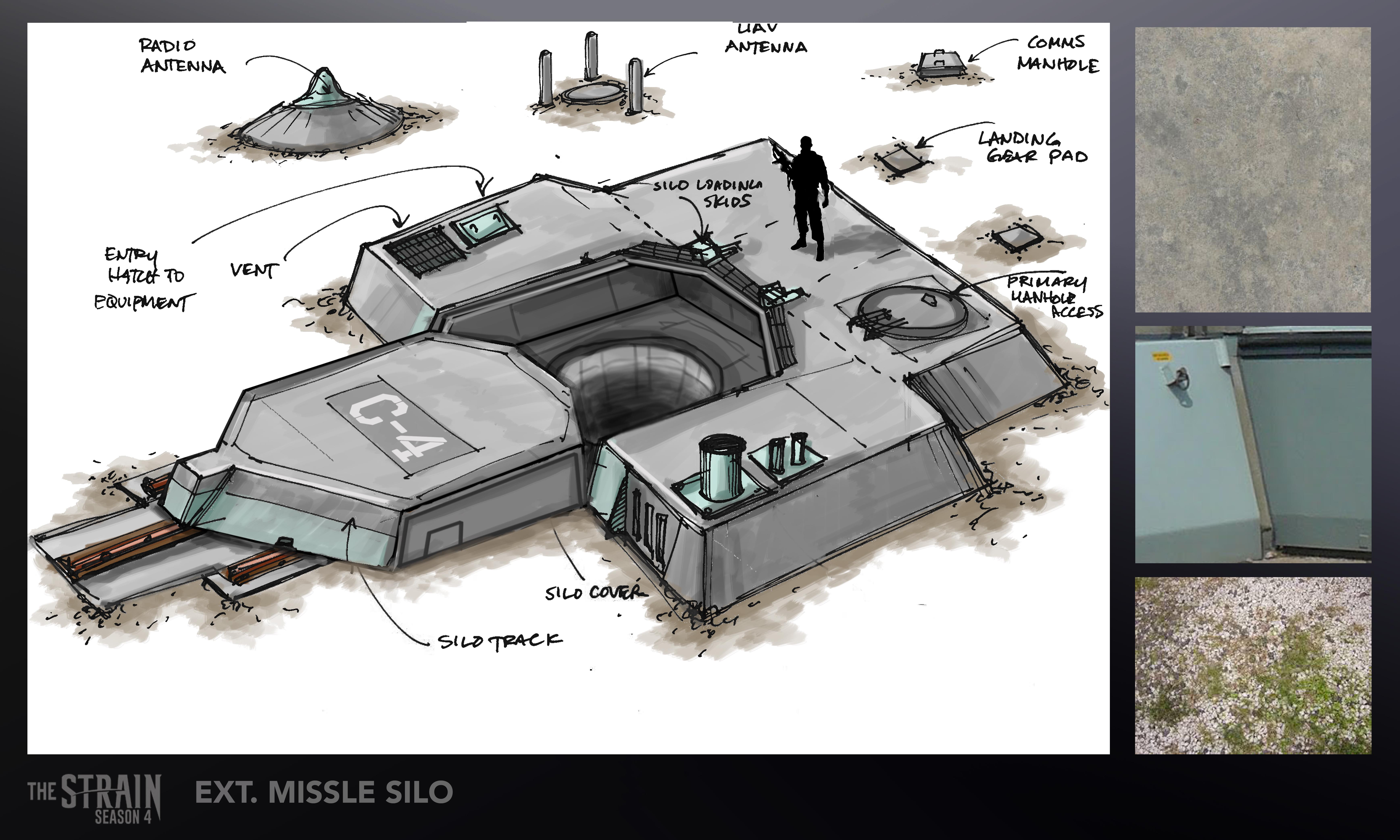 403,405,406_Int_Missile_Silo_sketch