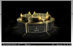 Star Trek - Well of Molar 115