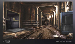 410_Int. Water Tunnel_view2_print