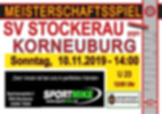 Korneuburg 10-11-19.jpg
