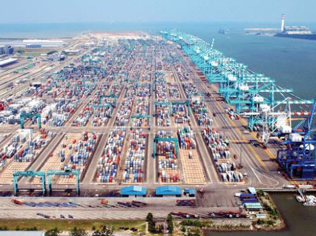 Transport Ministry Grants Further Relaxation at Ports for Import and Export