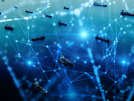 Jaxport to Launch Maritime Cyber-Security Centre