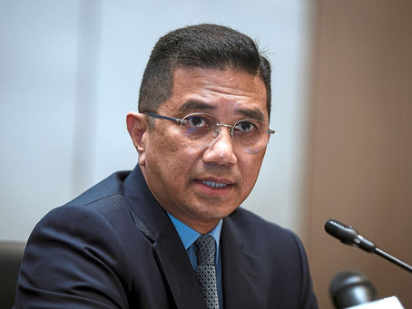 Malaysia Remains a Preferred Hub for Global Manufacturers