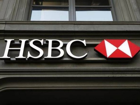 HSBC Malaysia Launches DuitNow Request for Businesses
