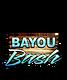 bayoubash_.png