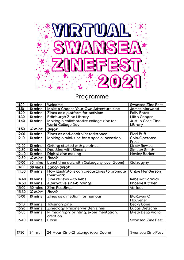 SZF 2021 agenda 1 page.jpg