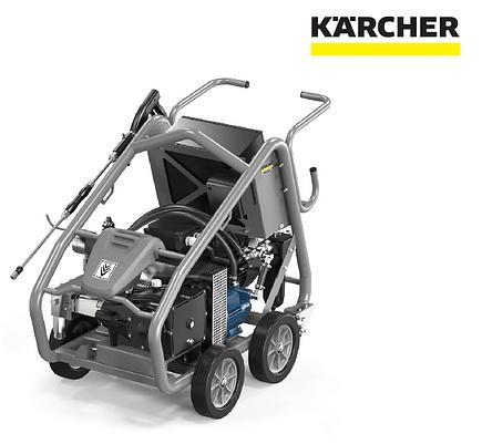 karcher-4-640x590.png