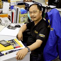 Kevin Kong.png