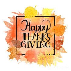 xhappy-thanksgiving-autumn-leaves-backgr
