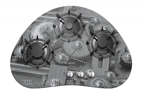 Панель варочная СГ СН 2120 К1