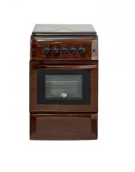 RGC5030DR