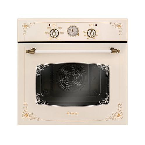 Духовой шкаф ДА 602-02 К74