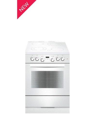 Электрическая плита ЭП Н Д 6560-03 0039