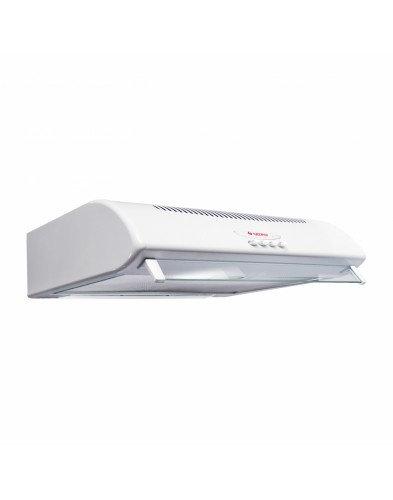 Воздухоочиститель ВО 2501