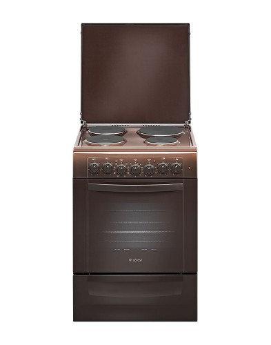 Электрическая плита ЭП Н Д 6140-02 0001