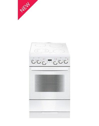 Электрическая плита ЭП Н Д 5560-03 0039