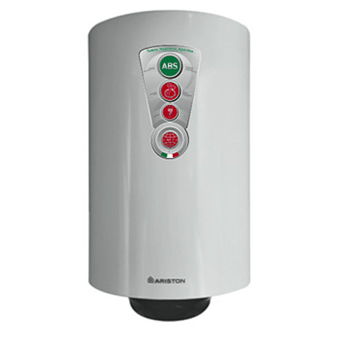 ARISTON ABS PRO R INOX 100V