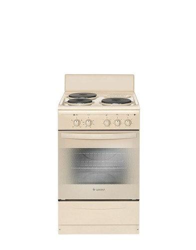 Электрическая плита ЭП Н Д 5140 0091