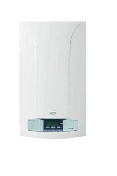 LUNA-3 310 Fi