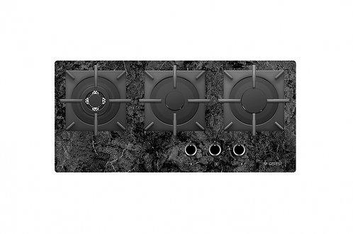 Панель варочная ПВГ 2150-01 К93