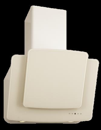 Кварц 60см (бежевый/крем;белый/белое)
