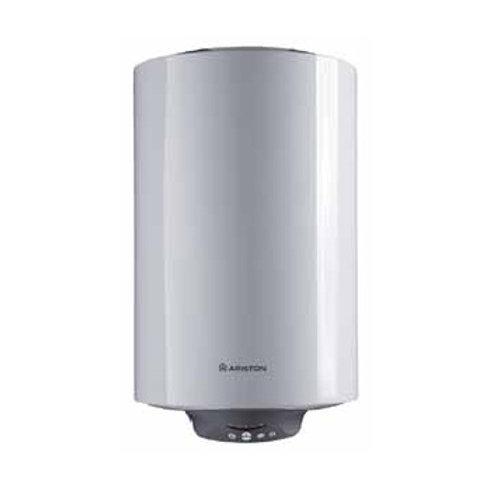 ARiSTON ABS PRO ECO INOX POWER  80 V