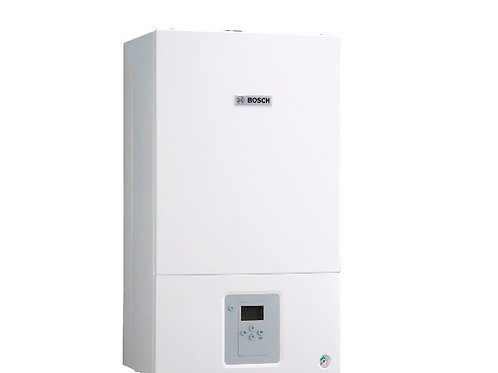 WBN 6000-18 С