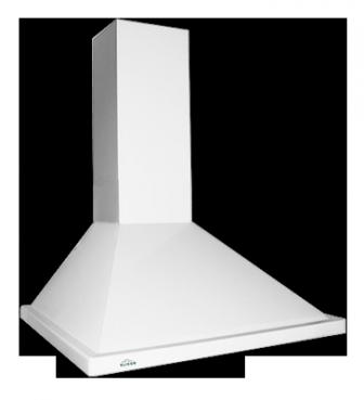 Зонт вытяжной ELIKOR Оптима 60 бел