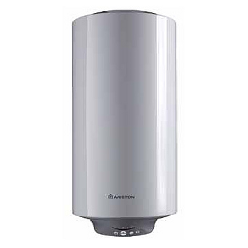 ARISTON ABS PRO ECO INOX POWER SLIM 50V