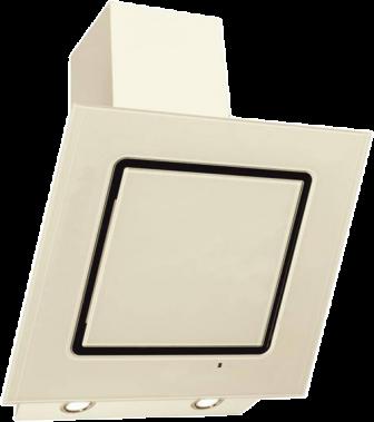 Оникс 60см (беж/бел/зел/оранж)