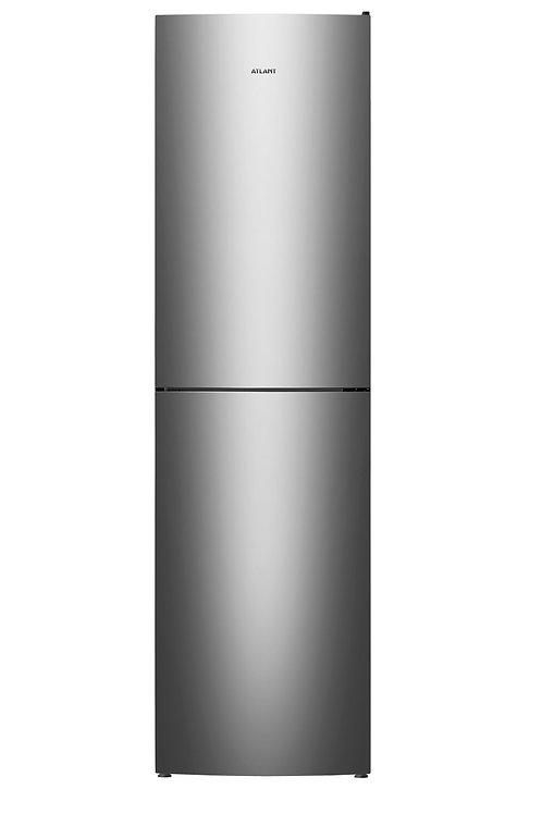 XM 4625 101