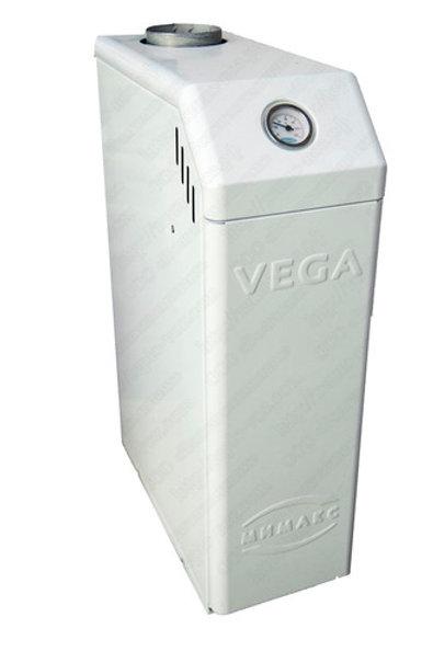 Мимакс VEGA -16