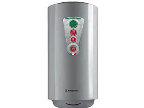 ARISTON ABS PRO R SLIM 50V