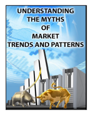 FOREX ebook icon.png