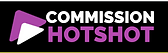 Commission Hotshot logo.png