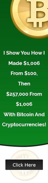 crypto-ultimatum-04_edited.jpg