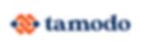 Tamodo logo.png
