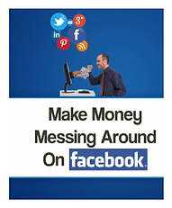 FB Money ebook icon.png