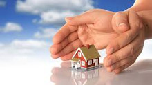 Top Tips for securing your Dream Home