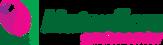 logo_matsuflora.png
